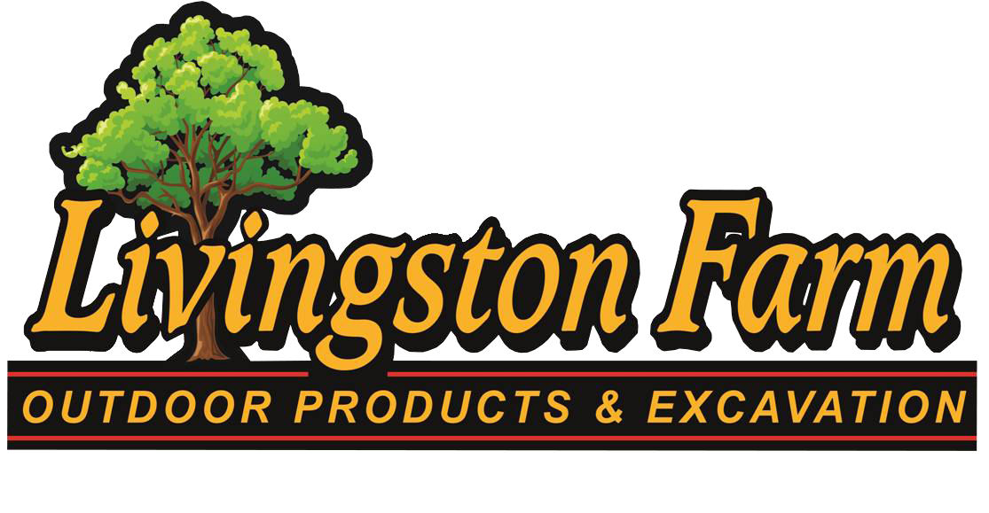 Livingston Farm: Outdoor Structures, Landscaping Products and Creative Outdoor Spaces in Vermont